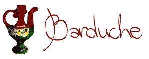 Barduche Choir